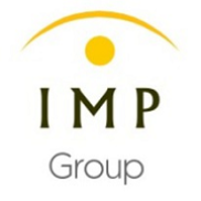 IMP Group - Expert in selling & services for health products